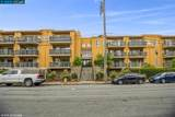 13700 San Pablo Ave 2317 - Photo 31