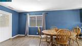 179 Mildred Ave - Photo 16