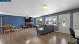 179 Mildred Ave - Photo 18