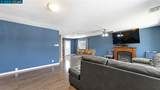 179 Mildred Ave - Photo 19