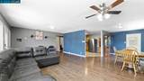 179 Mildred Ave - Photo 20