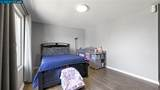 179 Mildred Ave - Photo 5