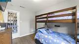 179 Mildred Ave - Photo 8