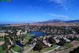 Lakemont Dr. - Photo 26