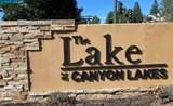 Lakemont Dr. - Photo 28