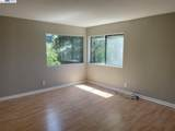 2190 50Th Ave - Photo 4