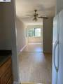 2190 50Th Ave - Photo 5