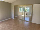 2190 50Th Ave - Photo 6