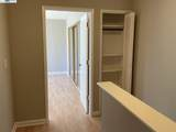 2190 50Th Ave - Photo 8