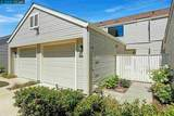 2425 Groveview Ct. - Photo 1