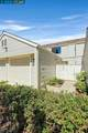 2425 Groveview Ct. - Photo 2