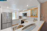 2425 Groveview Ct. - Photo 11