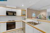 2425 Groveview Ct. - Photo 12
