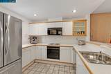 2425 Groveview Ct. - Photo 13