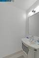 2425 Groveview Ct. - Photo 14