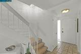 2425 Groveview Ct. - Photo 15