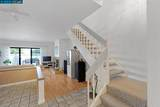 2425 Groveview Ct. - Photo 16
