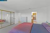 2425 Groveview Ct. - Photo 19