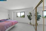 2425 Groveview Ct. - Photo 20