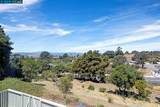 2425 Groveview Ct. - Photo 22