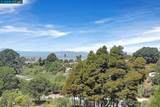 2425 Groveview Ct. - Photo 23