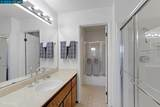 2425 Groveview Ct. - Photo 24