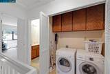 2425 Groveview Ct. - Photo 25