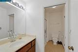2425 Groveview Ct. - Photo 29
