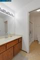 2425 Groveview Ct. - Photo 30