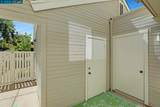 2425 Groveview Ct. - Photo 4
