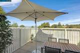 2425 Groveview Ct. - Photo 31