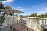 2425 Groveview Ct. - Photo 32