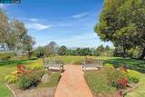 2425 Groveview Ct. - Photo 36