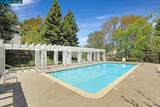 2425 Groveview Ct. - Photo 39
