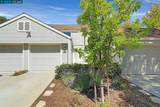 2425 Groveview Ct. - Photo 40