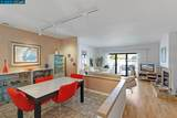 2425 Groveview Ct. - Photo 6