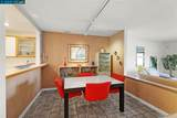 2425 Groveview Ct. - Photo 7