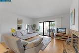 2425 Groveview Ct. - Photo 8