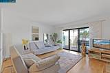 2425 Groveview Ct. - Photo 9