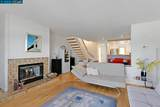 2425 Groveview Ct. - Photo 10