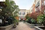 438 Grand Ave 530 - Photo 28