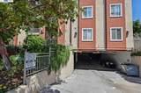 2330 University Ave 240 - Photo 2