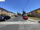 2808 Macdonald Ave - Photo 2