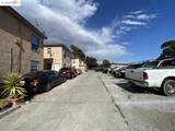 2808 Macdonald Ave - Photo 7