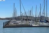 133 Shoreline Ct. Marina Lakes Pk - Photo 2