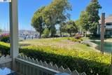 133 Shoreline Ct. Marina Lakes Pk - Photo 3