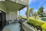 133 Shoreline Ct. Marina Lakes Pk - Photo 28