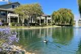 133 Shoreline Ct. Marina Lakes Pk - Photo 4