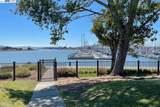 133 Shoreline Ct. Marina Lakes Pk - Photo 34