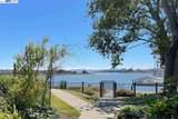 133 Shoreline Ct. Marina Lakes Pk - Photo 35